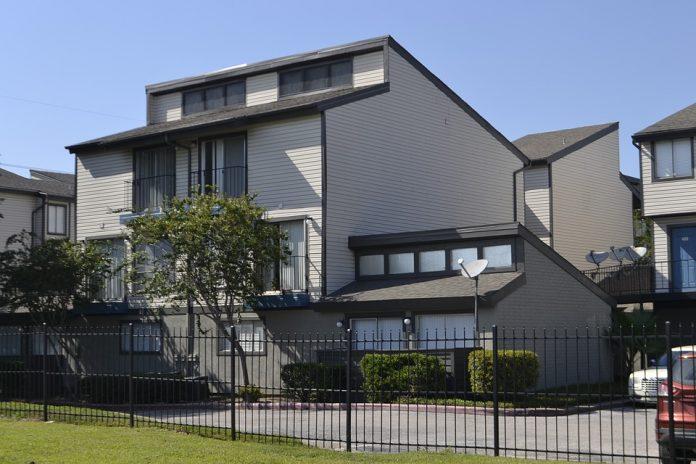 leasing-immobiliare