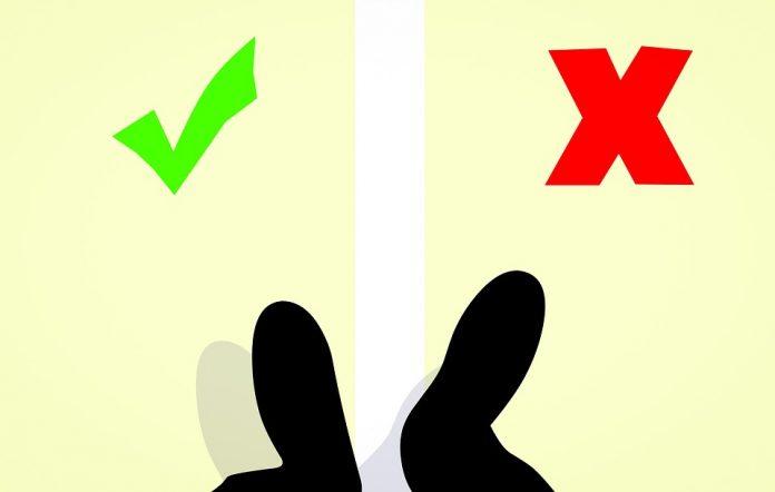 quale mutuo scegliere fisso o variabile
