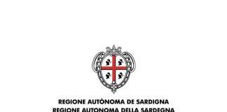 Mutuo regionale Sardegna