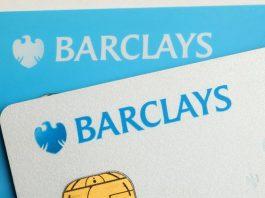 barclays-online
