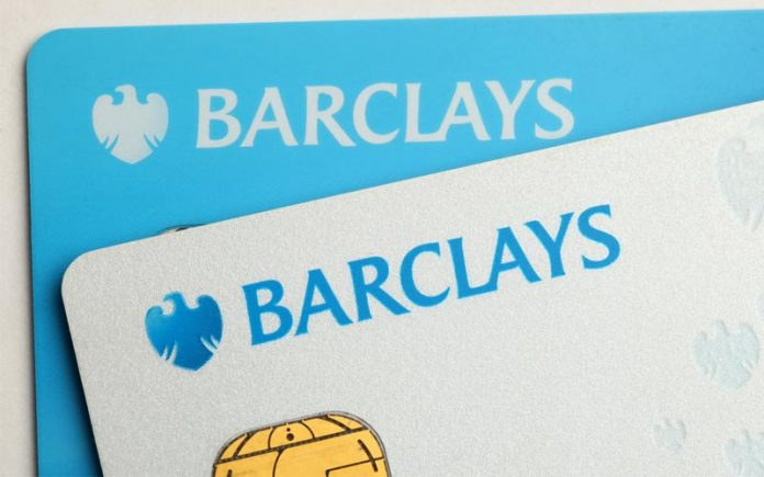 barclays-online