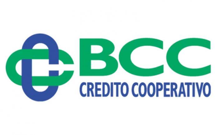 bcc-online