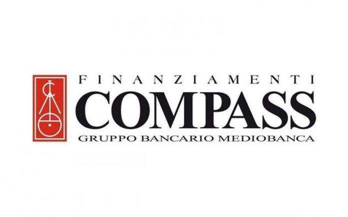 compass-online