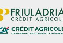 friuladria-corporate