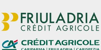 friuladria-corporate